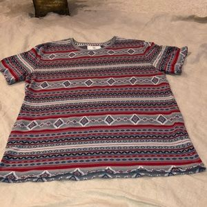 On The Byas short sleeve shirt